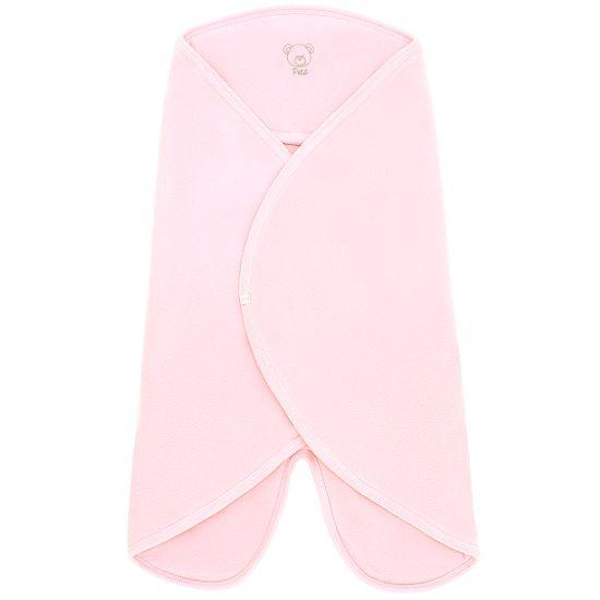 COBV4797_A-enxoval-e-maternidade-cobertor-de-vestir-em-microsoft-rosa-petit-no-bebefacil-loja-de-roupas-enxoval-e-acessorios-para-bebes