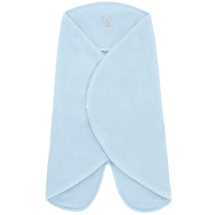 COBV4798_A-enxoval-e-maternidade-cobertor-de-vestir-em-microsoft-azul-petit-no-bebefacil-loja-de-roupas-enxoval-e-acessorios-para-bebes