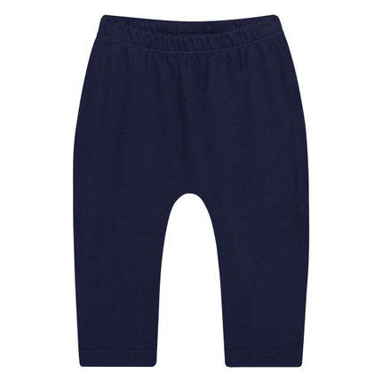 PB2182-MR_A-moda-bebe-menino-menina-calca-saruel-em-suedine-marinhopiu-blu-no-bebefacil-loja-de-roupas-enxoval-e-acessorios-para
