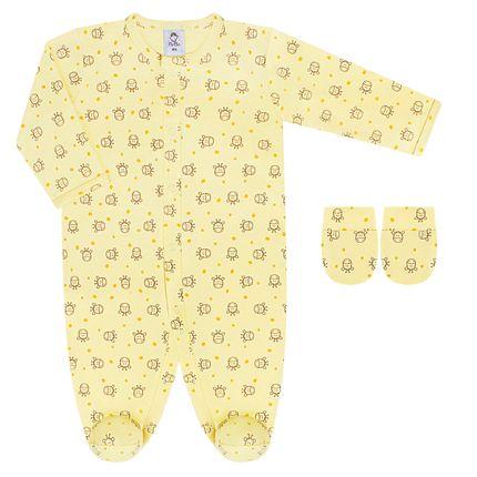 PB7047-RN_A-moda-bebe-menino-menina-macacao-longo-em-suedine-girafinha-piu-blu-no-bebefacil-loja-de-roupas-enxoval-e-acessorios-para-bebes