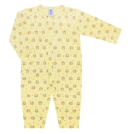 PB7047-M_A-moda-bebe-menino-menina-macacao-longo-em-suedine-girafinha-piu-blu-no-bebefacil-loja-de-roupas-enxoval-e-acessorios-para-bebes