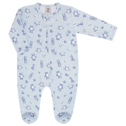 PB1917858-RN_A-moda-bebe-menino-macacao-longo-ziper-em-algodao-egipcio-bichinhos-piu-blu-no-bebefacil-loja-de-roupas-enxoval-e-acessorios-para-bebes