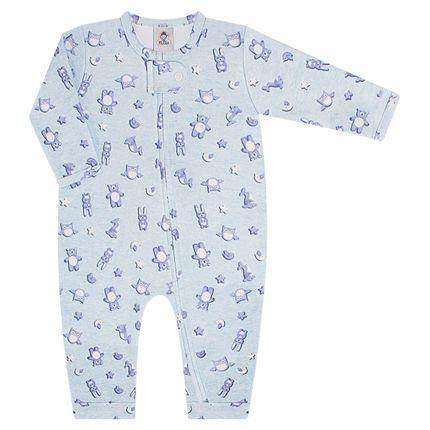 PB1917858-M_A-moda-bebe-menino-macacao-longo-ziper-em-algodao-egipcio-bichinhos-piu-blu-no-bebefacil-loja-de-roupas-enxoval-e-acessorios-para-bebes