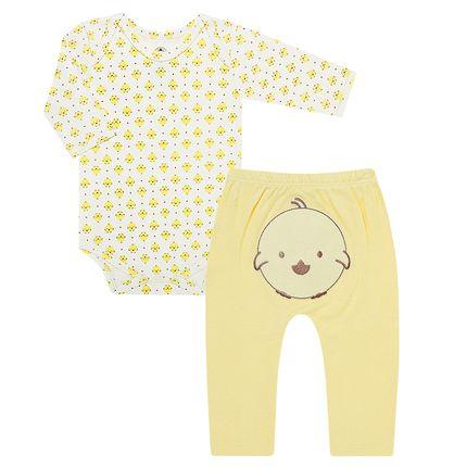 PB1919048-RN_A-moda-bebe-menino-menina-body-longo-calca-saruel-suedine-pintinhos-piu-blu-no-bebefacil-loja-de-roupas-enxoval-e-acessorios-para-bebes