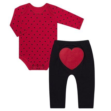 PB1919005-RN_A-moda-bebe-menino-menina-body-longo-calca-saruel-suedine-coracoes-piu-blu-no-bebefacil-loja-de-roupas-enxoval-e-acessorios-para-bebes