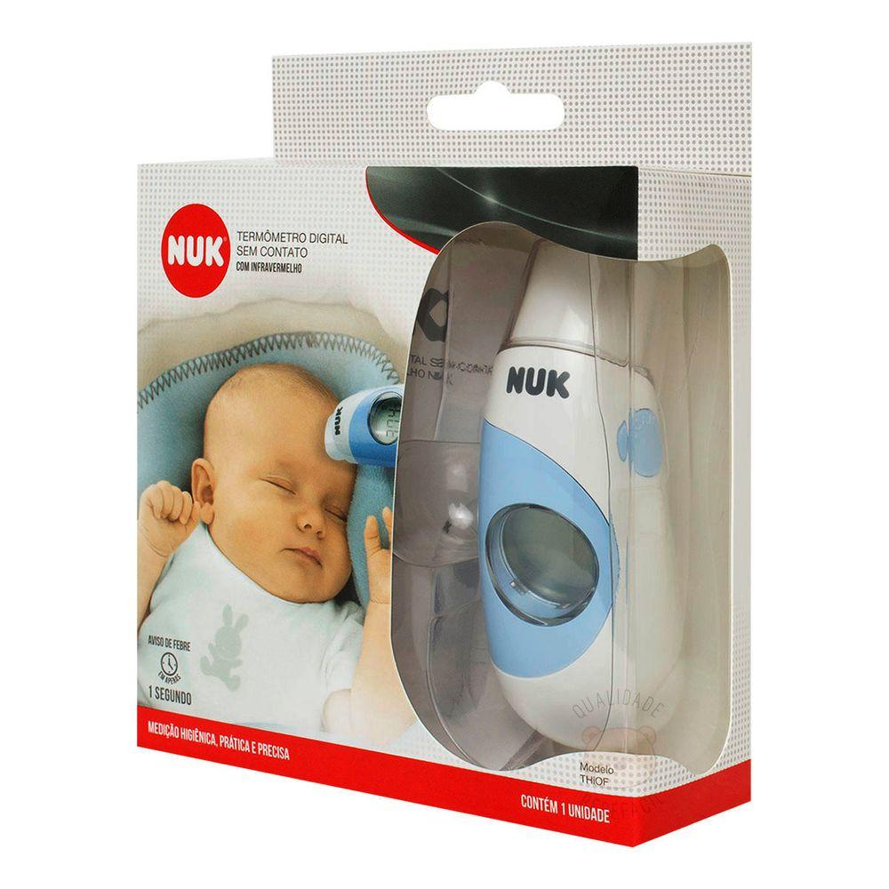 NK8012-B_A1-saude-bem-estar-termometro-digital-sem-contato-com-infravermelho-nuk-no-bebefacil-loja-de-roupas-enxoval-e-acessorios-para-bebes