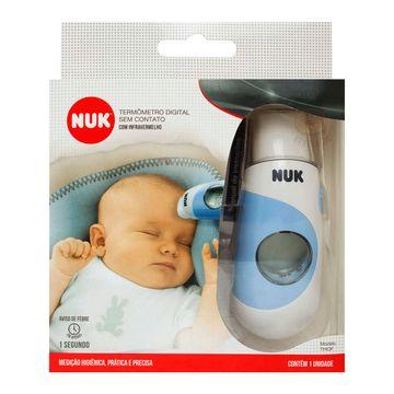 NK8012-B_B1-saude-bem-estar-termometro-digital-sem-contato-com-infravermelho-nuk-no-bebefacil-loja-de-roupas-enxoval-e-acessorios-para-bebes