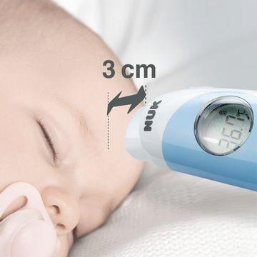 NK8012-B_H-saude-bem-estar-termometro-digital-sem-contato-com-infravermelho-nuk-no-bebefacil-loja-de-roupas-enxoval-e-acessorios-para-bebes
