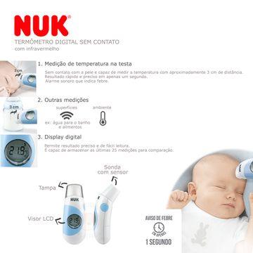 NK8012-B_J-saude-bem-estar-termometro-digital-sem-contato-com-infravermelho-nuk-no-bebefacil-loja-de-roupas-enxoval-e-acessorios-para-bebes