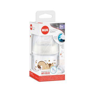 NK9010_B-alimentacao-mamadeira-pequena-first-choice-para-recem-nascido-neutral-nuk-no-bebefacil-loja-de-roupas-enxoval-e-acessorios-para-bebes