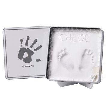 34120159-A-Caixinha-Primeira-Lembranca-Massa-de-Modelar-Magic-Box-White---Grey---Baby-Art