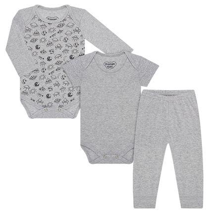 ORA-05_A-moda-bebe-menino-kit-body-e-calca-mijao-em-suedine-nave-espacial-mescla-orango-kids-no-bebefacil-loja-de-roupas-enxoval-e-acessorios-para-bebes