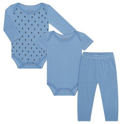 ORA-11_A-moda-bebe-menino-kit-body-e-calca-mijao-em-suedine-ancoras-azul-orango-kids-no-bebefacil-loja-de-roupas-enxoval-e-acessorios-para-bebes