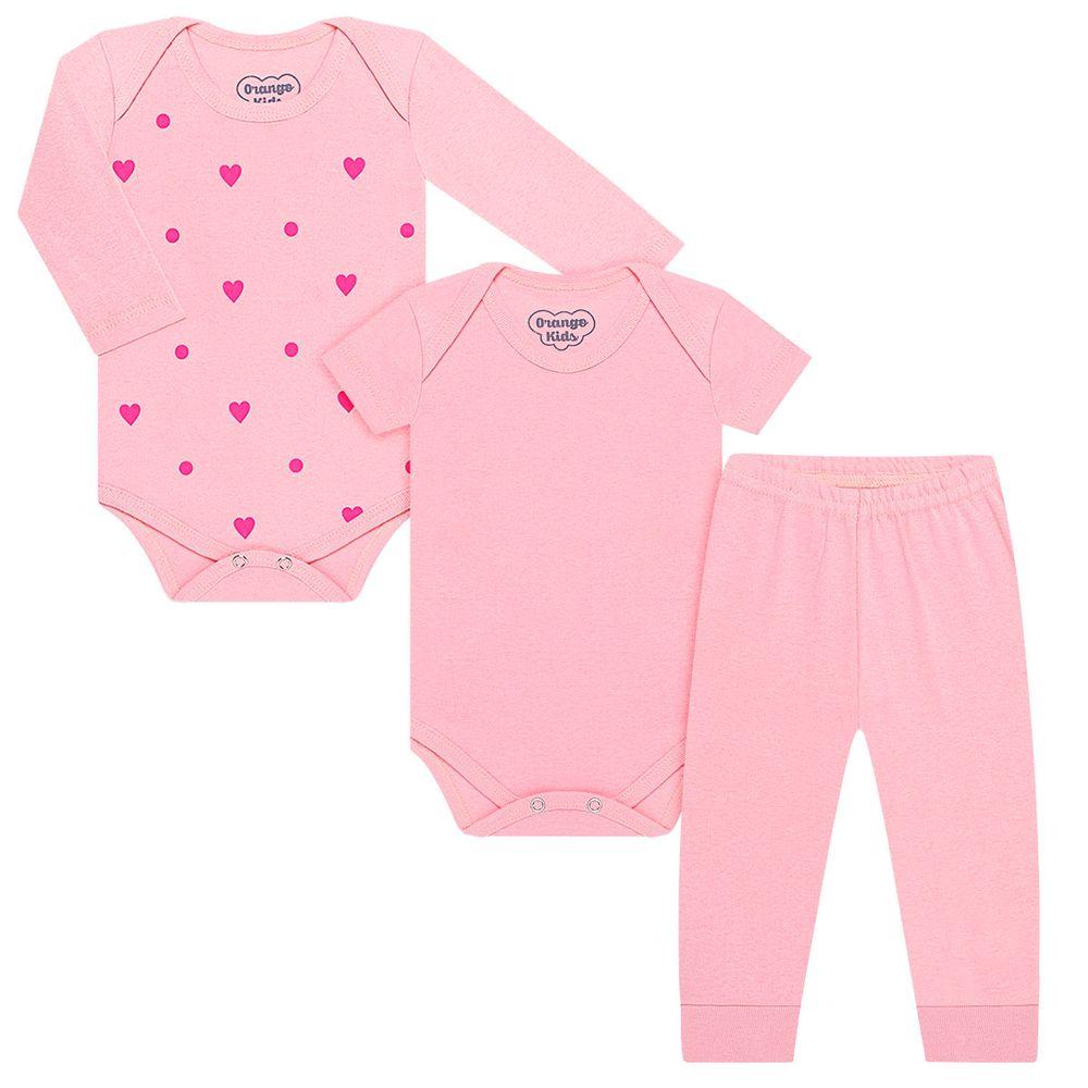ORA-07_A-moda-bebe-menina-kit-body-e-calca-mijao-em-suedine-coracoes-rosa-orango-kids-no-bebefacil-loja-de-roupas-enxoval-e-acessorios-para-bebes