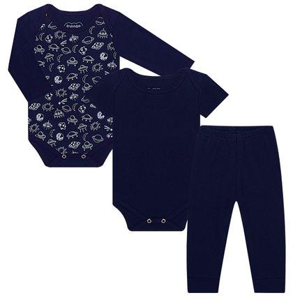 ORA-09_A-moda-bebe-menino-kit-body-e-calca-mijao-em-suedine-nave-espacial-marinho-orango-kids-no-bebefacil-loja-de-roupas-enxoval-e-acessorios-para-bebes