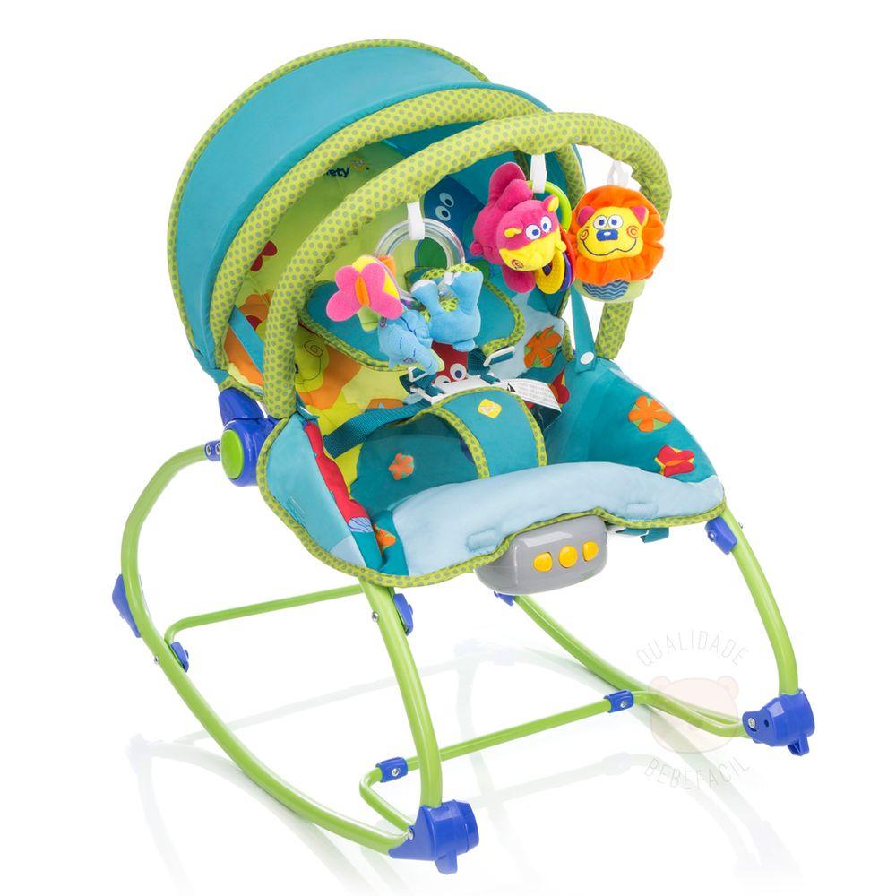 LA36-A-Cadeira-de-descanso-Sunshine-Baby---Safety-1st