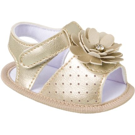 KB5239-81-A-Sandalia-para-bebe-Flor-Dourada---Keto-Baby