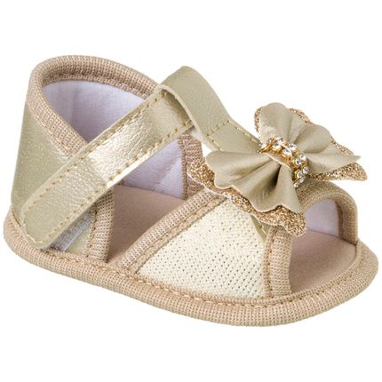 KB5243-81-A-Sandalia-para-bebe-Laco-Dourada---Keto-Baby