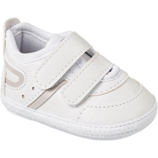 KB3217-45-A-Tenis-para-bebe-Star-Branco-Cinza---Keto-Baby