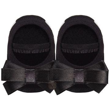 PK6939L-PT_B-moda-acessorios-bebe-menina-meia-saspatilha-poa-P-B-puket-no-bebefacil-loja-de-roupas-enxoval-e-acessorios-para-bebes