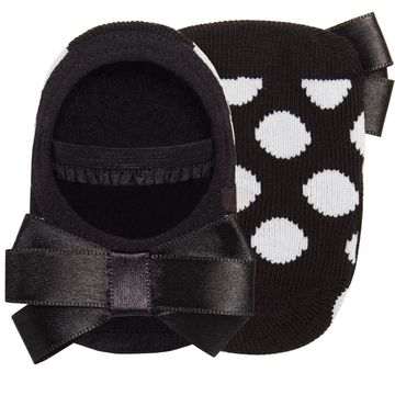 PK6939L-PT_C-moda-acessorios-bebe-menina-meia-saspatilha-poa-P-B-puket-no-bebefacil-loja-de-roupas-enxoval-e-acessorios-para-bebes