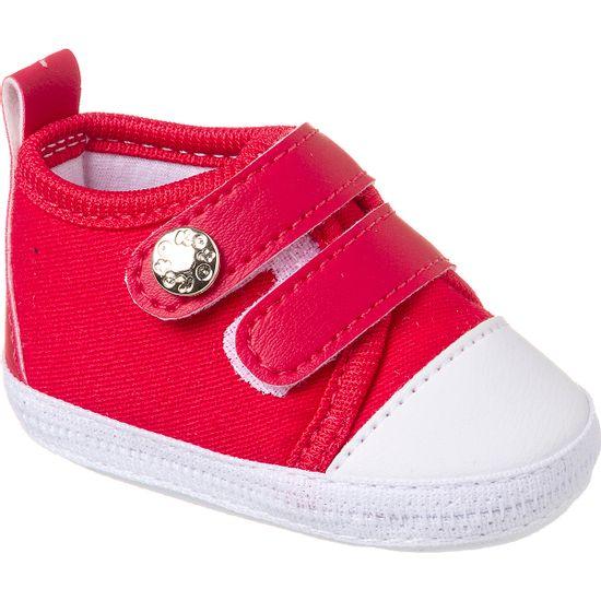 KB3182-40-A-Tenis-para-bebe-Little-Star-Vermelho---Keto-Baby