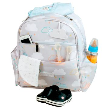 MB12NUV306.07-C-Mochila-Maternidade-Palermo-Nuvem---Masterbag