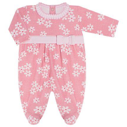 TB192109_A-moda-bebe-menina-macacao-longo-suedine-margaridas-tilly-baby-no-bebefacil-loja-de-roupas-enxoval-e-acessorios-para-bebes