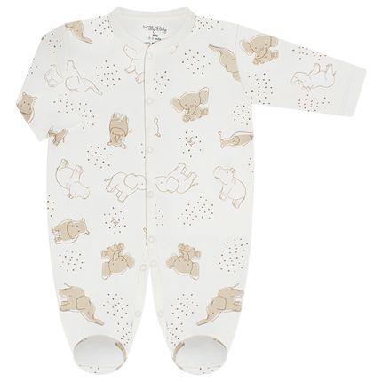 TB192140_A-moda-bebe-menino-menina-macacao-longo-suedine-safari-tilly-baby-no-bebefacil-loja-de-roupas-enxoval-e-acessorios-para-bebes