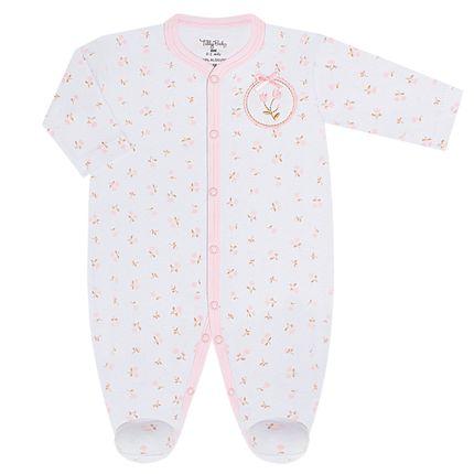 TB192701_A-moda-bebe-menina-macacao-longo-suedine-florzinhas-tilly-baby-no-bebefacil-loja-de-roupas-enxoval-e-acessorios-para-bebes