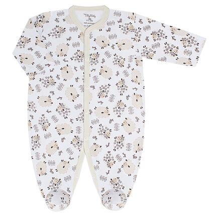 0e7fcdf0b1a3f TB192702 A-moda-bebe-menino-menina-macacao-longo-suedine- Tilly Baby  Macacão ...