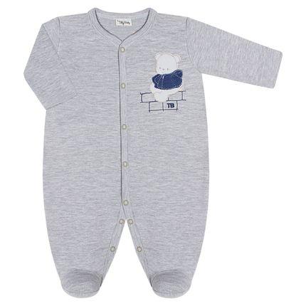 TB192721_A-moda-bebe-menino-menina-macacao-longo-suedine-ursinho-tilly-baby-no-bebefacil-loja-de-roupas-enxoval-e-acessorios-para-bebes