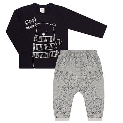 TB192302_A-moda-menino-conjunto-blusao-calca-saruel-cool-bears-tilly-baby-no-bebefacil-loja-de-roupas-enxoval-e-acessorios-para-bebes