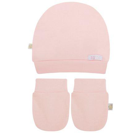 BB5000-RS_A-novo-moda-bebe-menina-acessorios-kit-touca-luva-suedine-rosa-beth-bebe-no-bebefacil-loaj-de-roupas-enxoval-e-acessorios-para-bebes