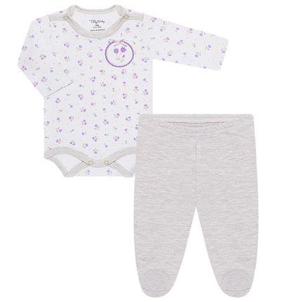 TB192711_A-moda-bebe-menina-body-longo-calca-suedine-tulipa-lavanda-tilly-baby-no-bebefacil-loja-de-roupas-enxoval-e-acessorios-para-bebes