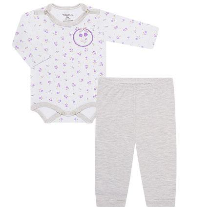 TB192711-G_A-moda-bebe-menina-body-longo-calca-suedine-tulipa-lavanda-tilly-baby-no-bebefacil-loja-de-roupas-enxoval-e-acessorios-para-bebes