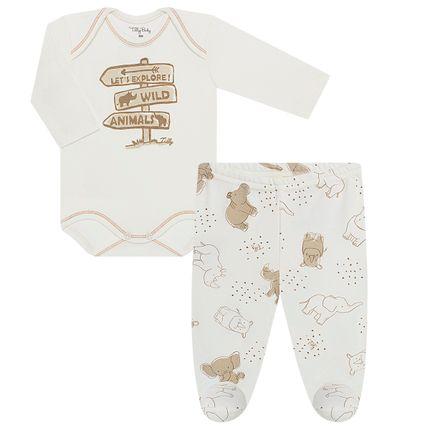 TB192144-RN_A-moda-bebe-menino-body-longo-calca-suedine-safari--tilly-baby-no-bebefacil-loja-de-roupas-enxoval-e-acessorios-para-bebes