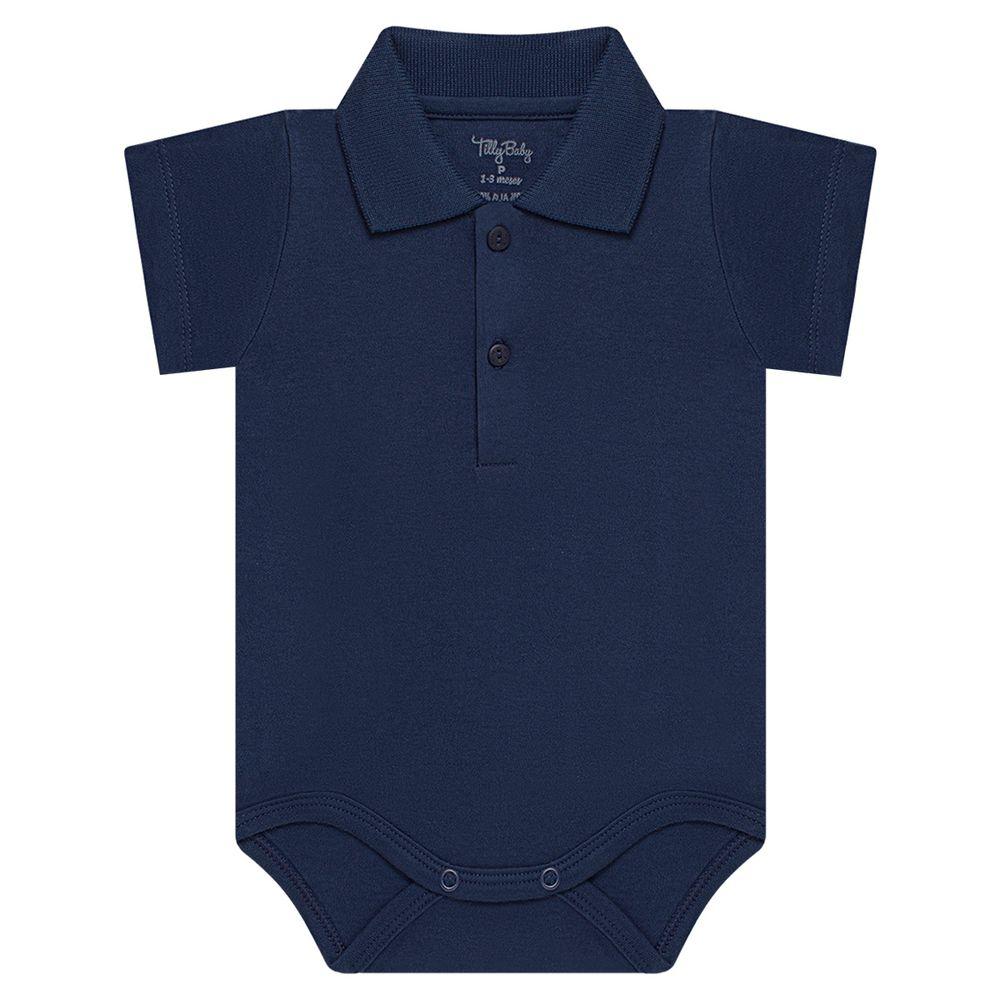 TB13120_A-moda-bebe-menino-body-polo-curto-em-suedine-marinho-tilly-baby-no-bebefacil-loja-de-roupas-enxoval-e-acessorios-para-bebes