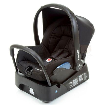 CAX90266-A-Bebe-Conforto-com-Base-Citi-Nomad-Black-0-a-13-kg---Maxi-Cosi