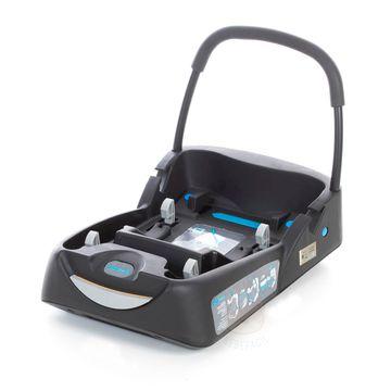 CAX90266-C-Bebe-Conforto-com-Base-Citi-Nomad-Black-0-a-13-kg---Maxi-Cosi