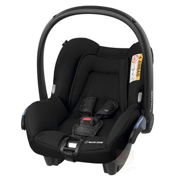 CAX90266-D-Bebe-Conforto-com-Base-Citi-Nomad-Black-0-a-13-kg---Maxi-Cosi