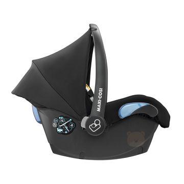CAX90266-E-Bebe-Conforto-com-Base-Citi-Nomad-Black-0-a-13-kg---Maxi-Cosi