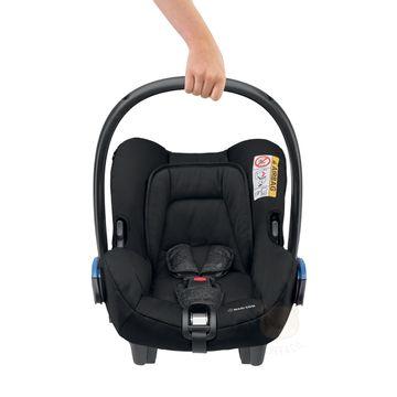 CAX90266-G-Bebe-Conforto-com-Base-Citi-Nomad-Black-0-a-13-kg---Maxi-Cosi