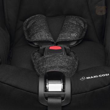 CAX90266-H-Bebe-Conforto-com-Base-Citi-Nomad-Black-0-a-13-kg---Maxi-Cosi
