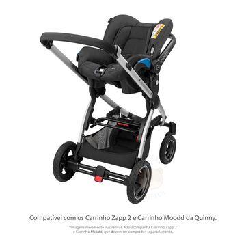 CAX90266-I-Bebe-Conforto-com-Base-Citi-Nomad-Black-0-a-13-kg---Maxi-Cosi