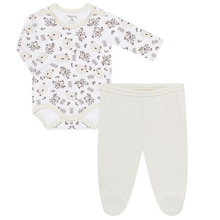 TB192712-RN_A-moda-bebe-menino-body-longo-calca-suedine-ovelhas-tilly-baby-no-bebefacil-loja-de-roupas-enxoval-e-acessorios-para-bebes
