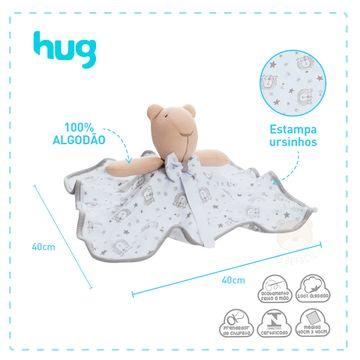 A12608-B-Naninha-para-bebe-em-suedine-Meu-Primeiro-Abraco---Hug