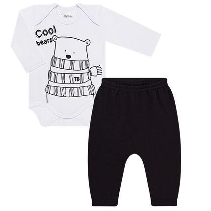 cde5f79ada077 TB192532 A--moda-menino-conjunto-body-longo-calca-saruel Tilly Baby ...