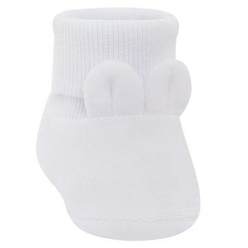 TB13177.01_B-moda-bebe-menino-menina-pantufa-orelhinha-plush-branca-tilly-baby-no-bebefacil-loja-de-roupas-enxoval-e-acessorios-para-bebes
