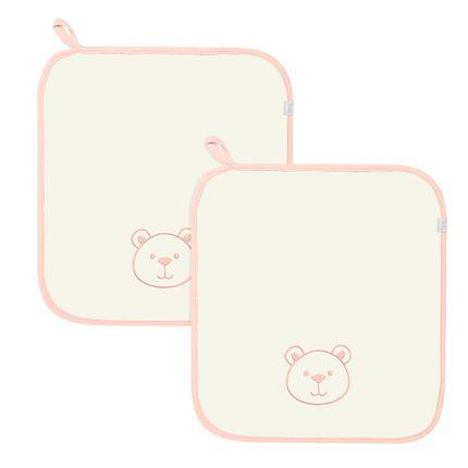 E11401-R-A-Kit-com-2-fraldinhas-de-boca-para-bebe-em-suedine-Little-Dreamer-Rosa---Hug